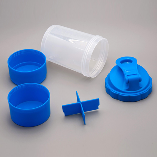 shaker-bottles-wholesale
