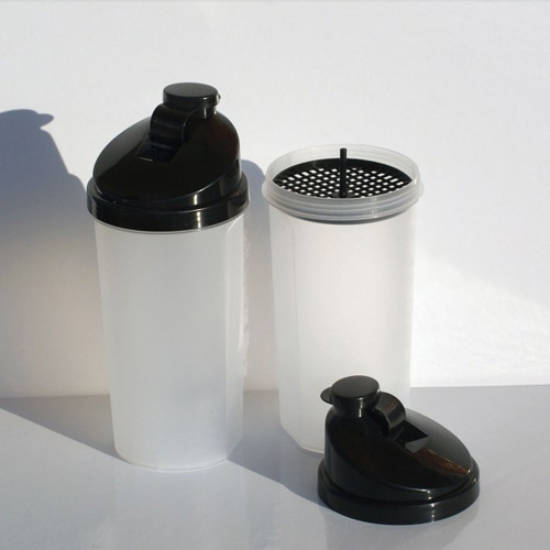 Plastic-Shaker-Bottle