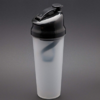 700ml Plastic Shaker Bottles Wholesale SB-650