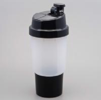 EN71 Plastic Custom Protein Shakers SB-660