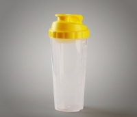 700ml Eco-Fridenly Shaker Bottles Wholesale SB-730