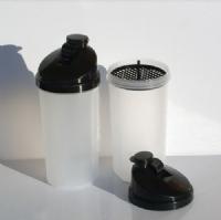 FDA Shaker Bottle Logo Printing SB-700