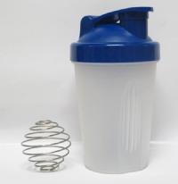Wholesale Sport Shaker Plastic Shaker Bottle Protein Shaker SB-616